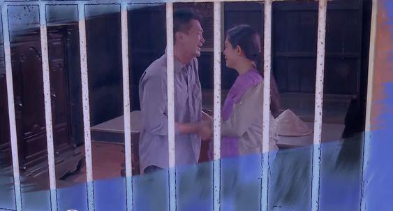 Phim Neu Con Co Ngay Mai VTV3