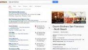 Google: Nun mit Unternehmensfotos www.digitalnext.de/google-integriert-unternehmensfotos