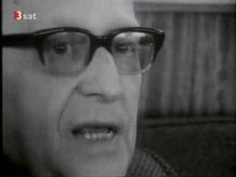 Horkheimer zu Marx und zur Kritischen Theorie, Der Weg zur Kritischen Theorie
