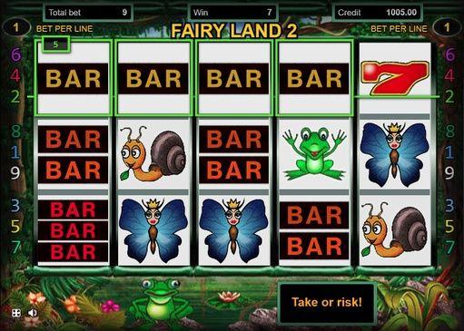 бизнес планы казино