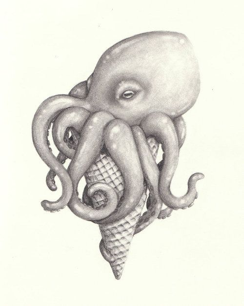 Gallery For gt Surrealism Drawing Ideas