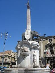 Bildergebnis für catania sizilien