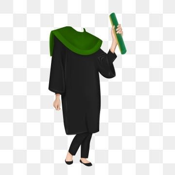 Graduation Body Caricature 03 Karikature Wisuda Photoshop Smudge Painting Download Psd Nature Png Transparent Clipart Image And Psd File For Free Download Caricature Graduation Graphic Design Background Templates