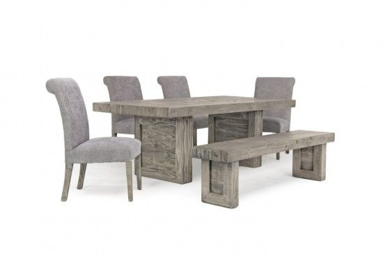 Alessandra Table | Mor Furniture for Less | Home Design ...