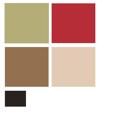 Rental property country paint colors and french country for French provincial color schemes