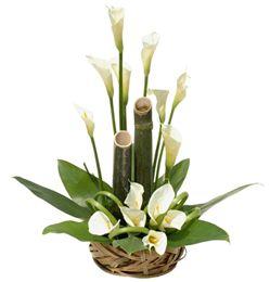 arreglos florales con diseño de rosas, ramos de novia de tulipanes orquideas rosas lisiantus y