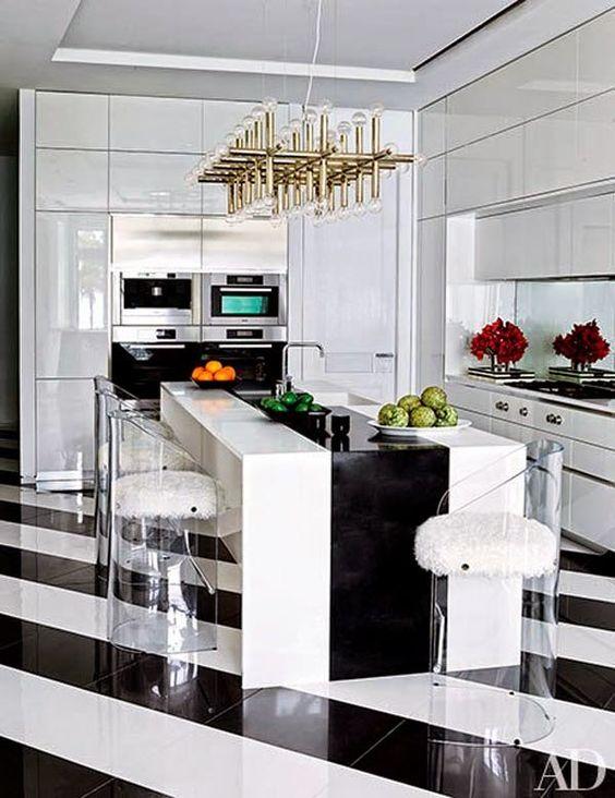 cocina-casa-tommy-hilfiger-cocina-blanco-y-negro