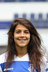 Carole da Silva Costa – Portugal BV Cloppenburg u.a.