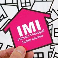 IMI de casas pré-fabricadas - http://www.casaprefabricada.org/imi-de-casas-pre-fabricadas