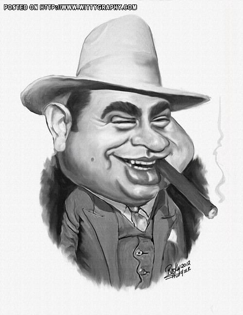 al capone  one of the most ruthless men of all time   helalinden comal capone  one of the most ruthless men of all time