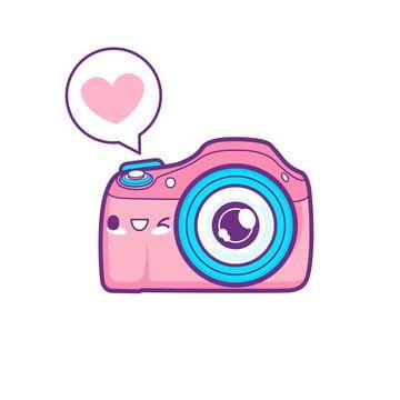 Lindo,Cámara,dibujos animados,Vector,garabatear,Pegatina,Sonrisa,MAD,Enojado,Amor,Triste,risa,Llorar,Película,lente,equipo,fotografía,Tecnología,imagen,fotografía,foto,Ilustración,fotógrafo,diseño,Atención,icono,digital,Arte,tarjeta,estilo,símbolo,creativo,Photographic,objeto,obturador,enfocar,memoria,Plano,imagen,Mano,póster,queso,Logo,colgar,Destello,disparar,Vector logo,vector de cámara,Vector de amor,vector de dibujos animados,Vector de cartel,Vector de sonrisa,Vector de tarjeta,vector de et