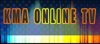KMA online tv