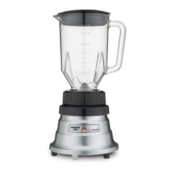 $70 Blender made in the USA