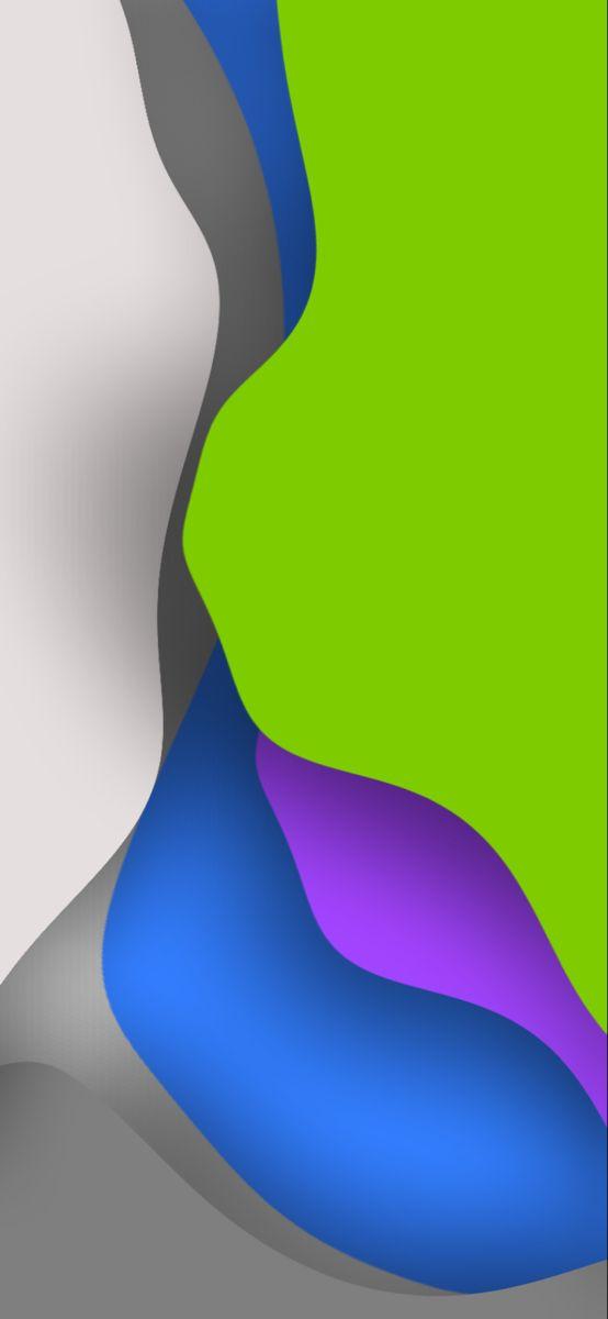 خلفية مميزة للايفون 11 Abstract Iphone Wallpaper Nature Wallpaper Iphone Wallpaper