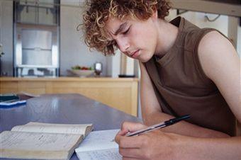 Essay in english my school image 4