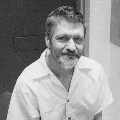 Pinterest • The world's catalog of ideas Theodore Kaczynski