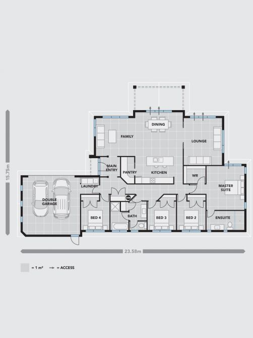 house plans with butlers pantry nz house plans