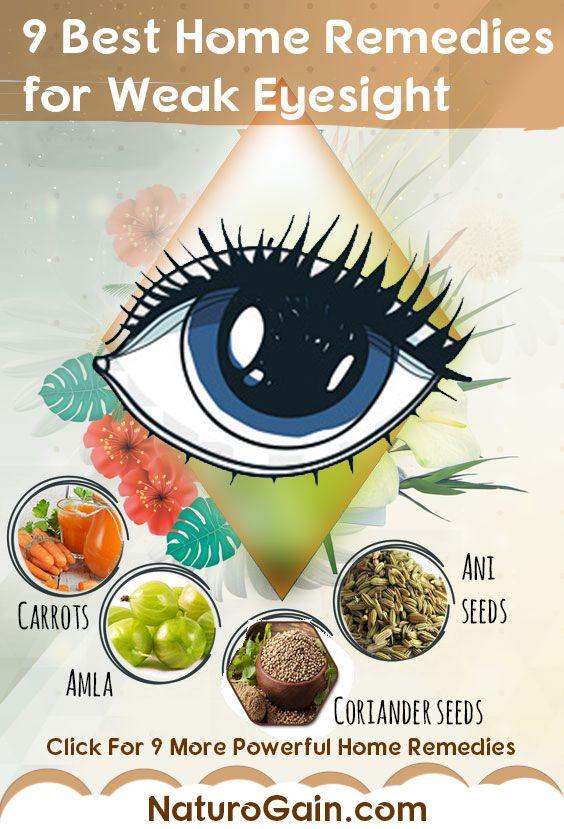 08027da9d27bfa1948c793b957137c9b - How To Get Rid Of Eye Strain Home Remedies