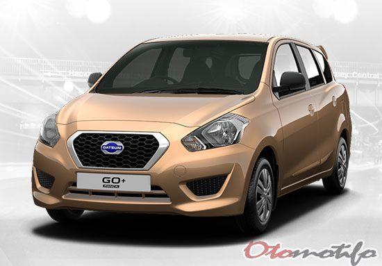 Harga Datsun Go Plus 2021 Spesifikasi Interior Modifikasi Otomotifo Mobil Interior