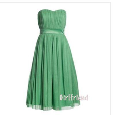 prom dress prom dress #prom #dress formal dress, homecoming dress #coniefox