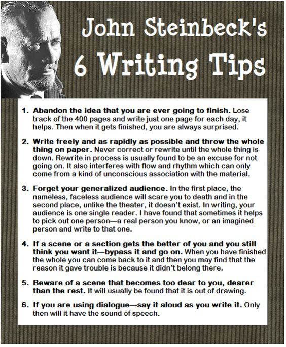 writing non fiction tips Tips for writing creative nonfiction and memoir using creative fiction writing techniques.