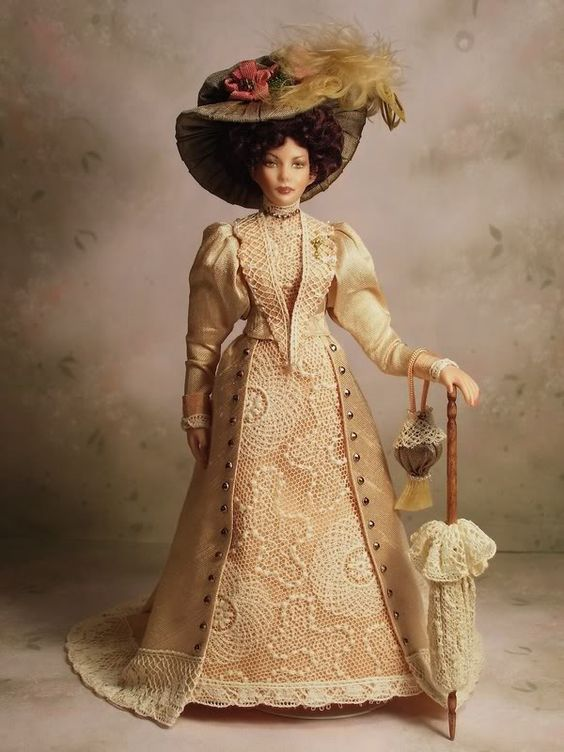 Dolls photographs | Dolls images, dolls pictures: