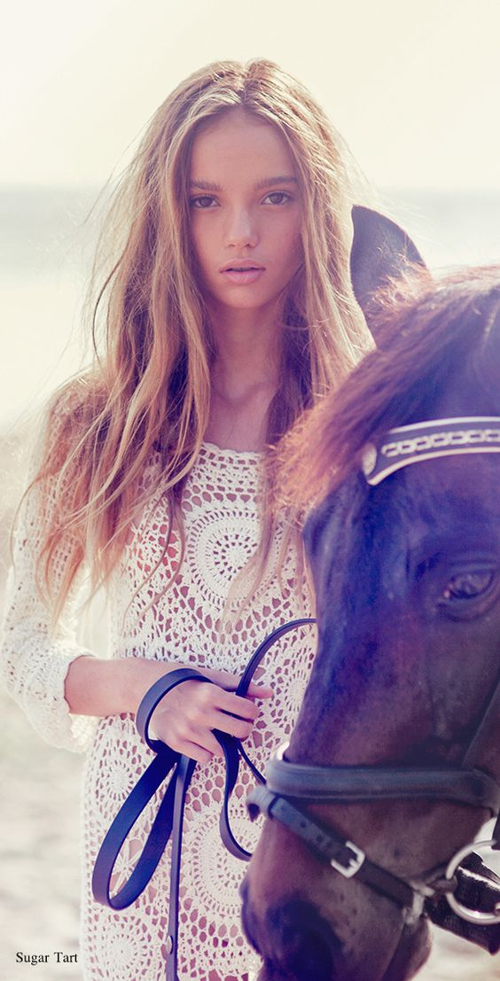 Boho bohemian hippie gypsy chic. For more follow www.pinterest.com/ninayay and stay positively #inspired