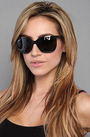 238ea0ad8 occhiali da sole uomo 2016 ray ban,ray ban 4126,ray ban erika specchiati
