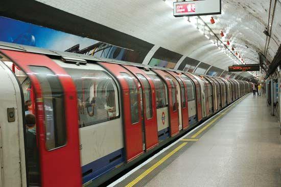 Resultados de la Búsqueda de imágenes de Google de http://media-3.web.britannica.com/eb-media/49/127149-004-374B9672.jpg