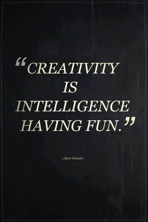 Please Follow:- +Creative Ideas