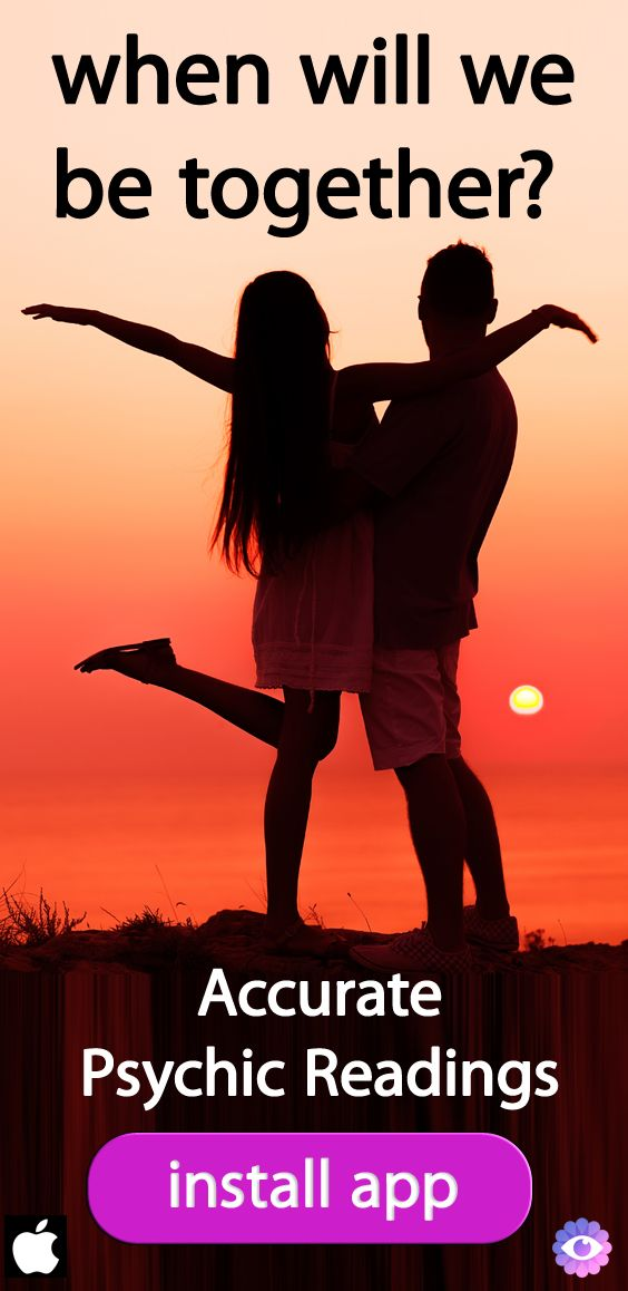 Chat reading psychic love Best free