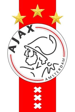 Ajax Wallpaper Google Zoeken Meisjes Voetbal Voetbal Deken Voetbal