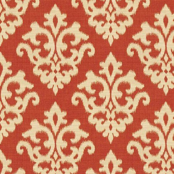 Qatari Velvet Cloud In 2020 Fabric Decor Kravet Fabric Houses
