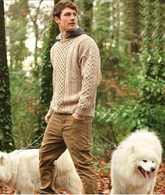 Tall Mens Clothes Ireland
