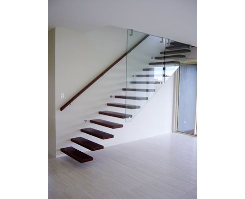 Stair Treads Google Images And Google On Pinterest