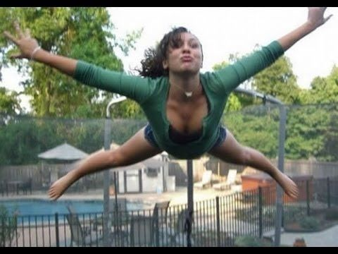 Image result for Funny video fails (NEW!!!)