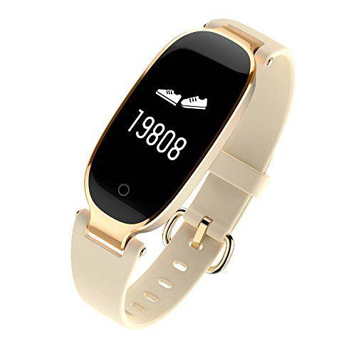 08085a4add9957484fccc59f69ce56bf Smartwatch Kapel