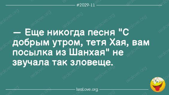 0808e4fc327e0fd740539710e9cfe418.jpg