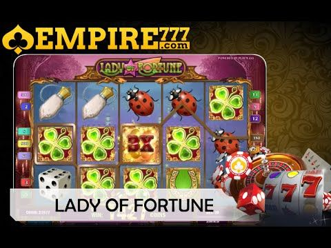 Looking for Free Bonus to play online casino ?  Visit us at :www.empire777.com Whatsapp: +639063774777 Wechat:myempire777  ♠For New Member ONLY ♠Claim Time: from 3PM-9PM ♠LIMITED TIME!!! ♠LET'S DO IT NOW! ♠T&C apply.