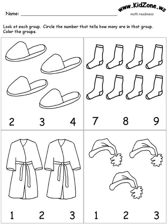 kidzone math worksheets Elleapp – Kidzone Worksheets