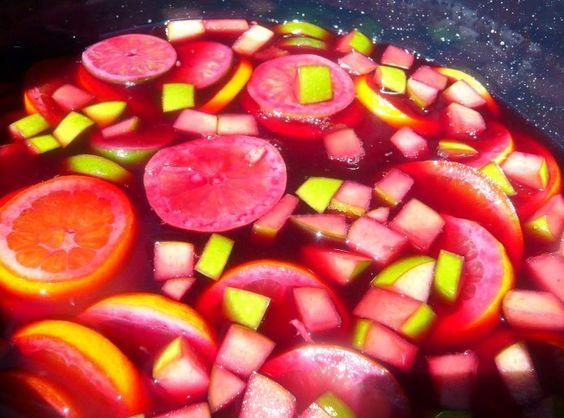 iguaria-sangria-vinho-tinto-2
