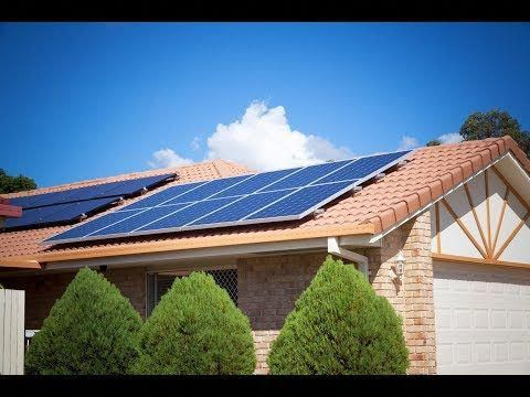 Solar Projects Should You Do Them Yourself In 2020 Solar Panel Cost Best Solar Panels Solar Panels For Home