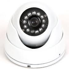 We install and repair security cameras for restaurants, business's, offices, shopping centers, malls and also for residential homes