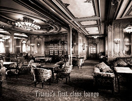 Titanic's first class lounge, via http://archiveamericana.com/media/newspapers/titanic-ocean-mistress-conquered-by-sea-master-1912