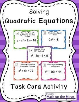 solving quadratic equation worksheet pdf gcse maths vectors worksheet pdf 01 shape quadratic. Black Bedroom Furniture Sets. Home Design Ideas