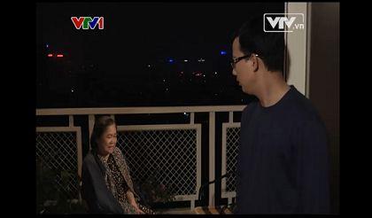 phim hanh phuc khong o cuoi con duong - Tìm với Google: