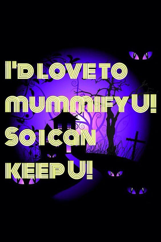 Keep u