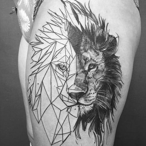 site de rencontre homme tatoué