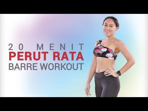 Pin Di Workout