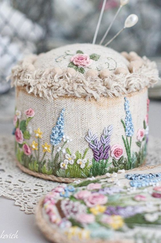 crochet embroidery; crochet embroidery hoop; crochet embroidery letters; crochet embroidery floss; crochet embroidery designs;